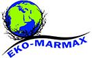 Eko-Marmax